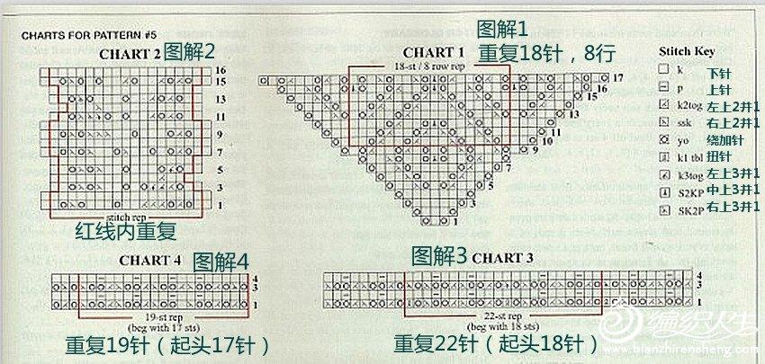 图解翻译_副本.jpg