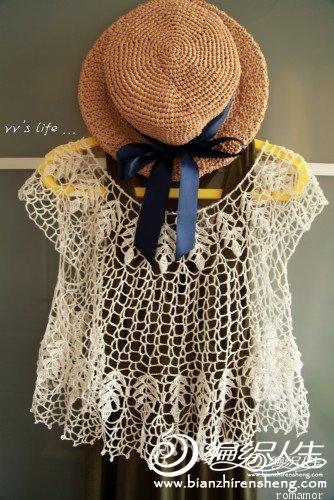 亚麻罩衫1.jpg