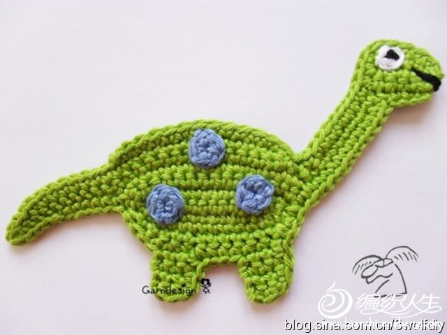 恐龙.jpeg