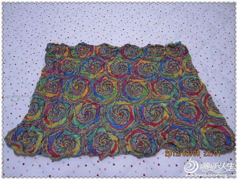 螺旋花裙子第5排.jpg