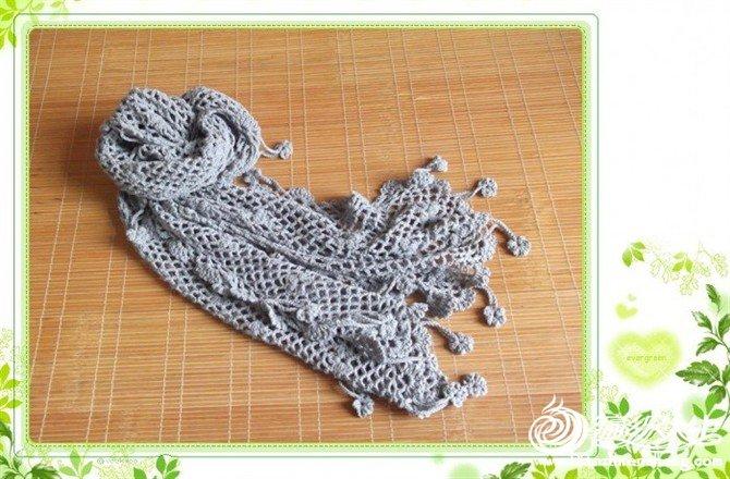 原创围巾1.jpg