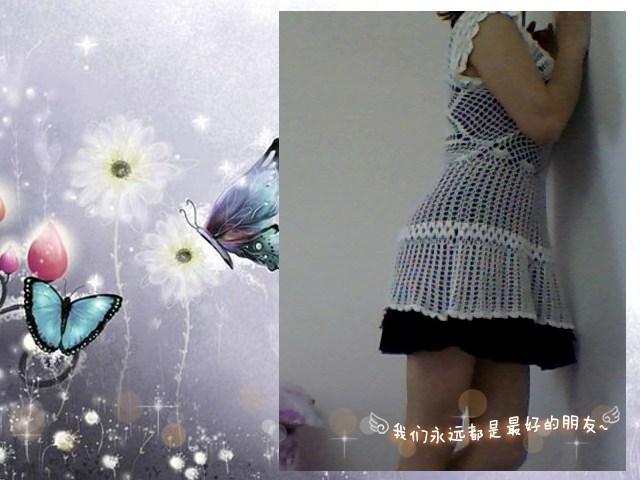 还是原创裙子