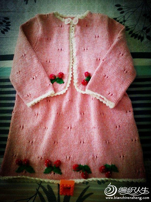 裙7.jpg