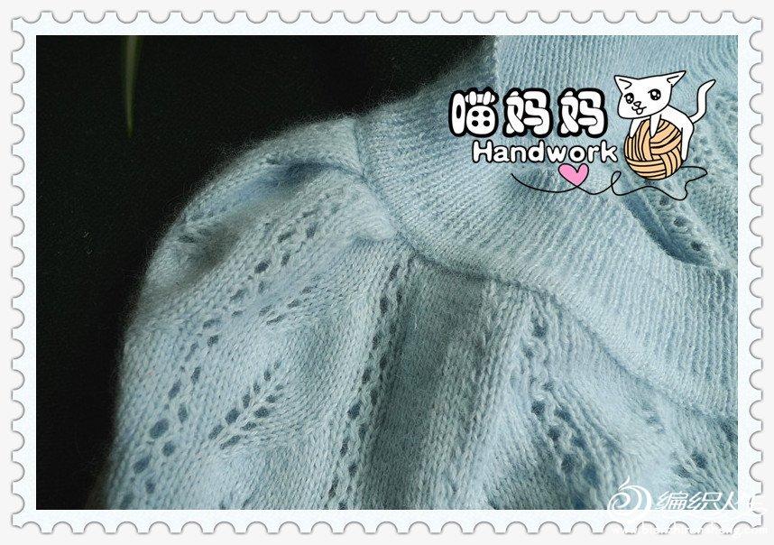 玫瑰花语泡泡袖.jpg