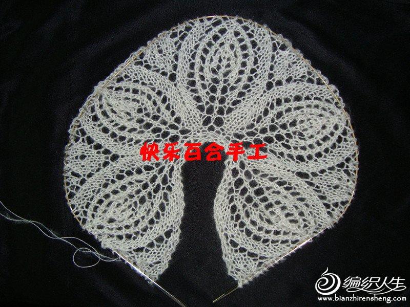 DSC09212_副本.jpg