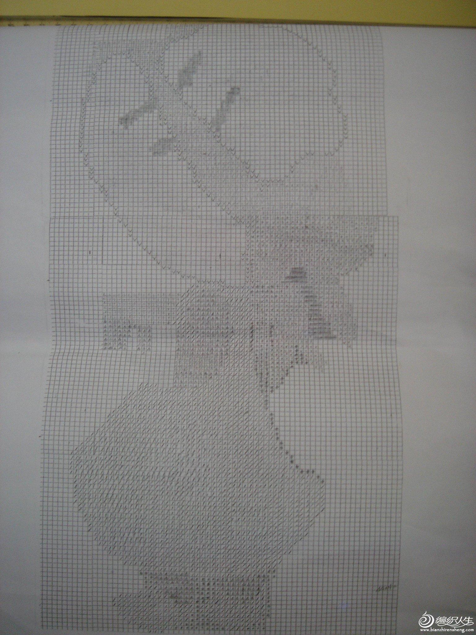DSC04818.JPG