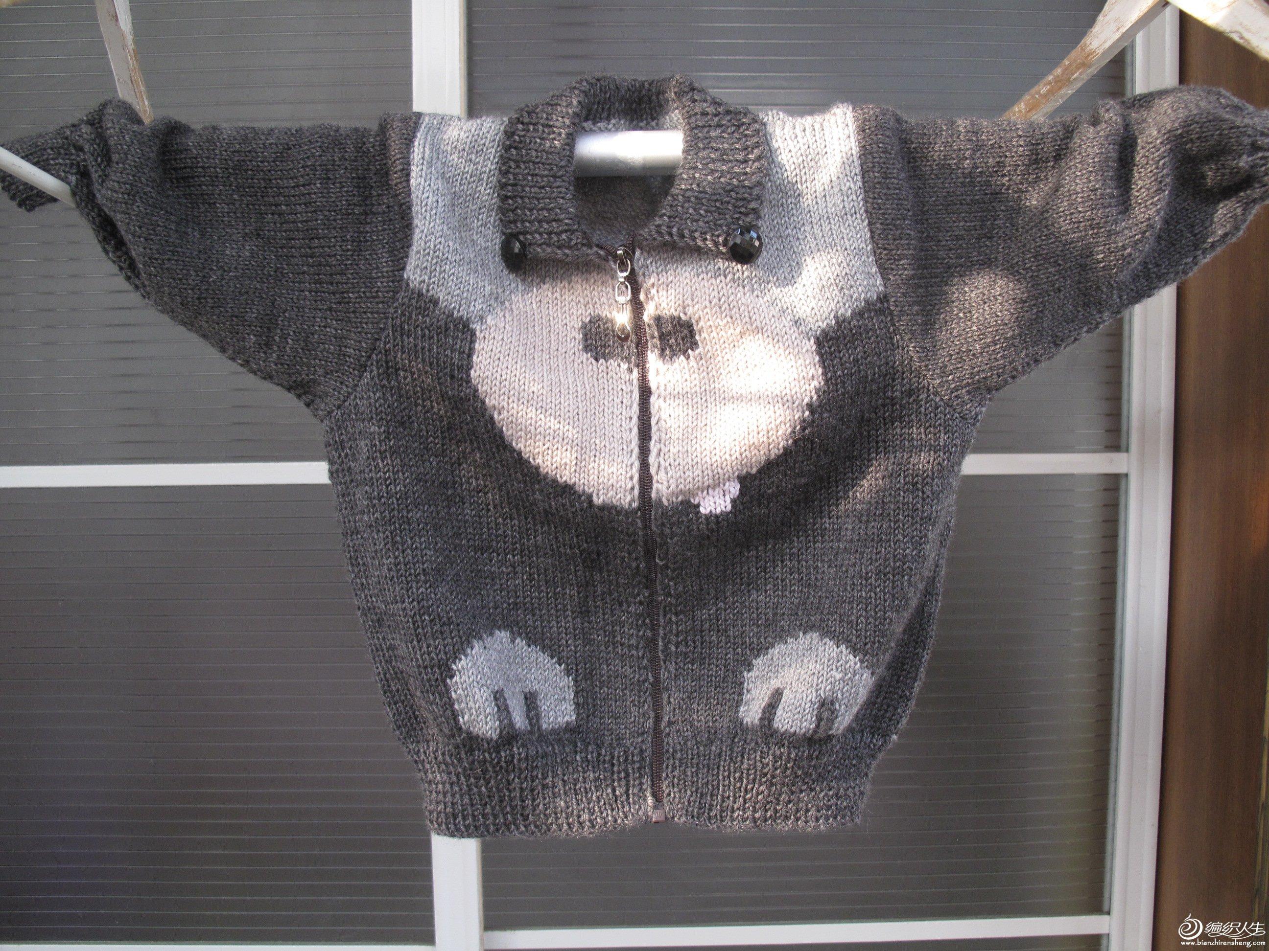 儿童毛衣 013.jpg