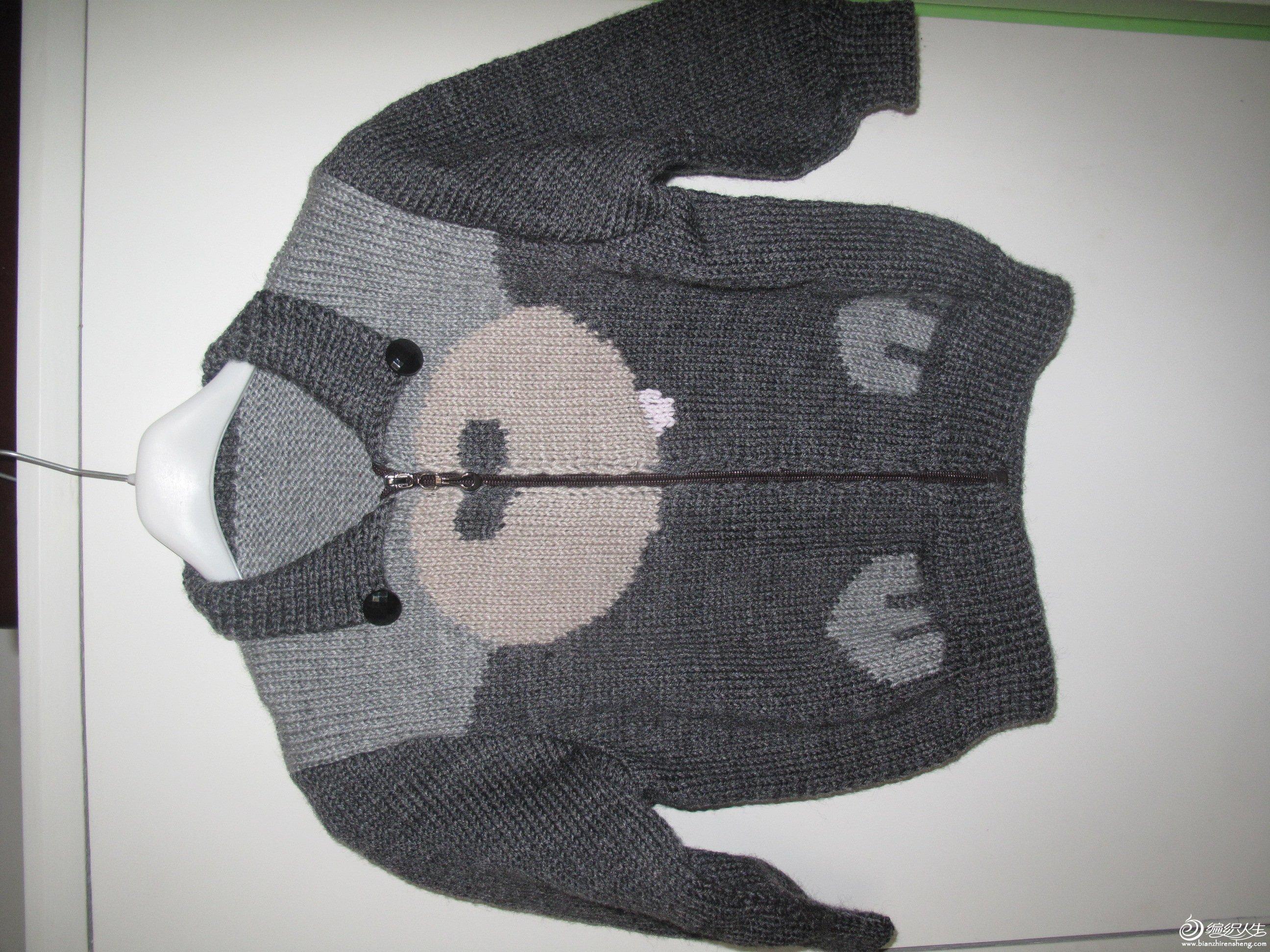 儿童毛衣 007.jpg