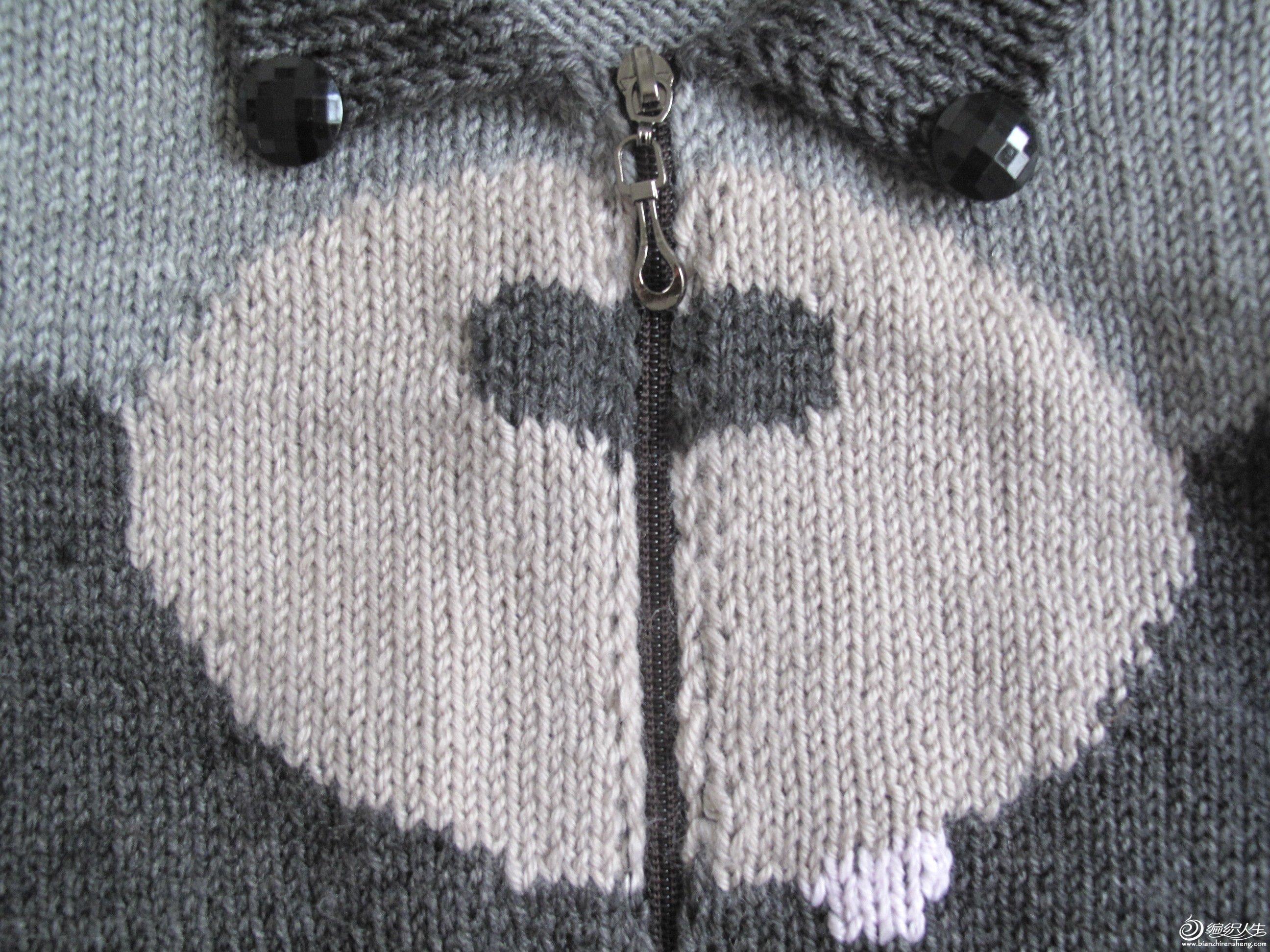 儿童毛衣 019.jpg