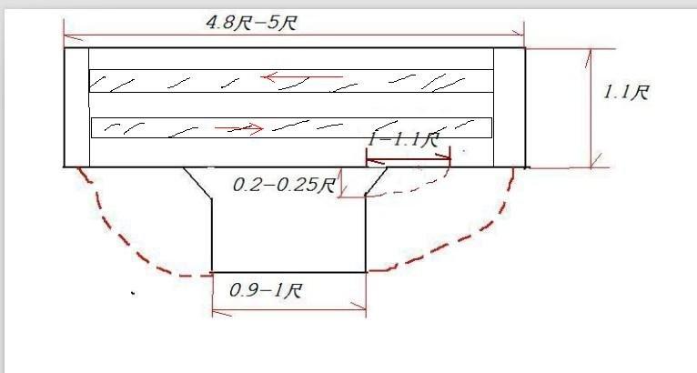 尺寸结构图.jpg