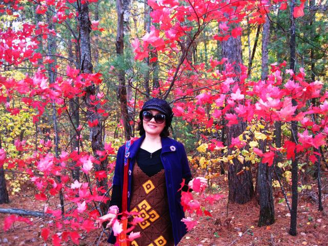 枫叶红了-织姐拍摄.jpg