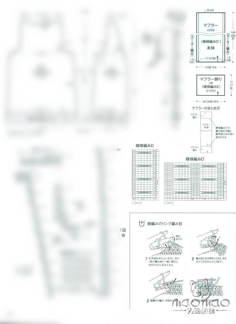 159_副本.jpg