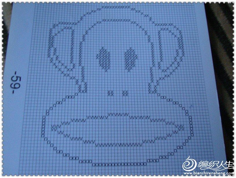 DSC01163_副本.jpg