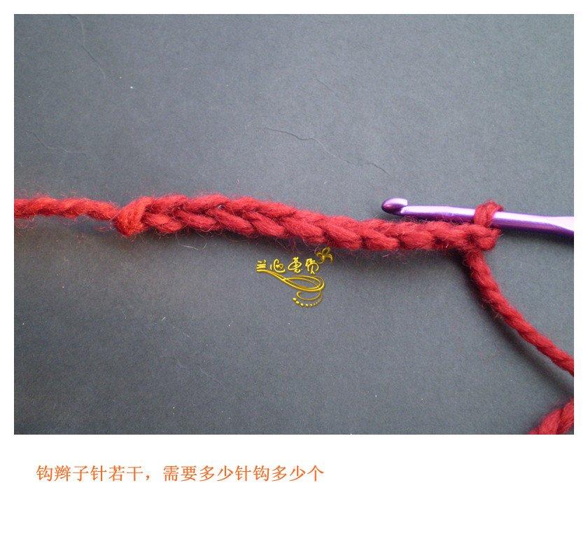 P1010247_副本.jpg
