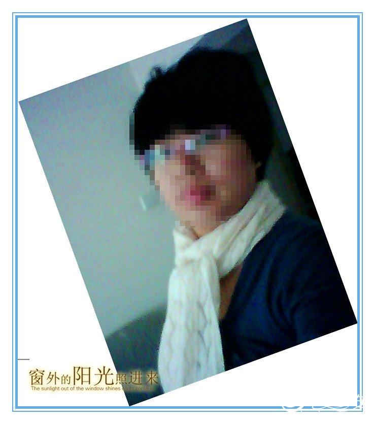 1010091900_副本.jpg