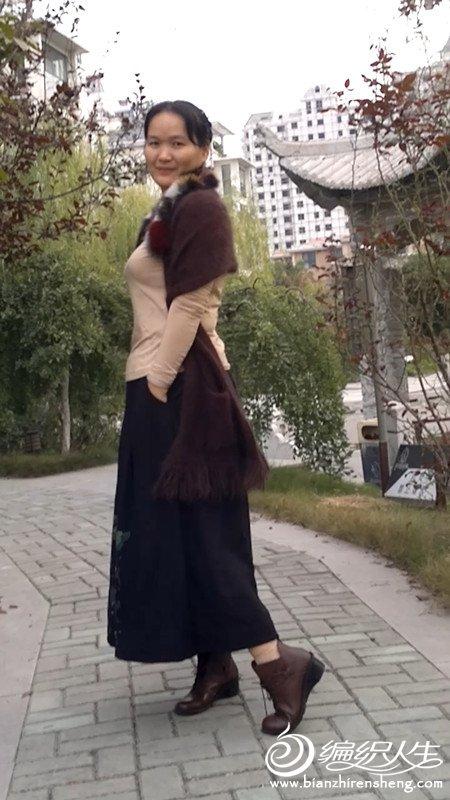 2012_10_8_21_3_56_副本_副本.jpg