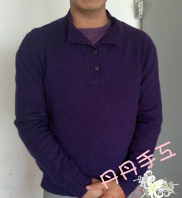 2012-10-10-872_副本.jpg
