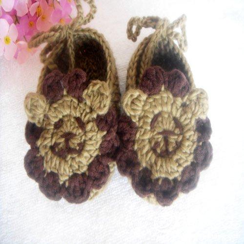 婴儿鞋 狮子4.jpg