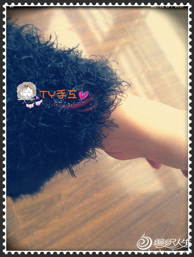 201209213451_副本.jpg