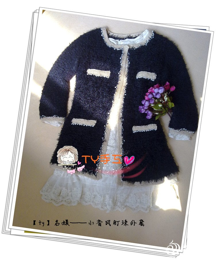 201210073697_副本.jpg