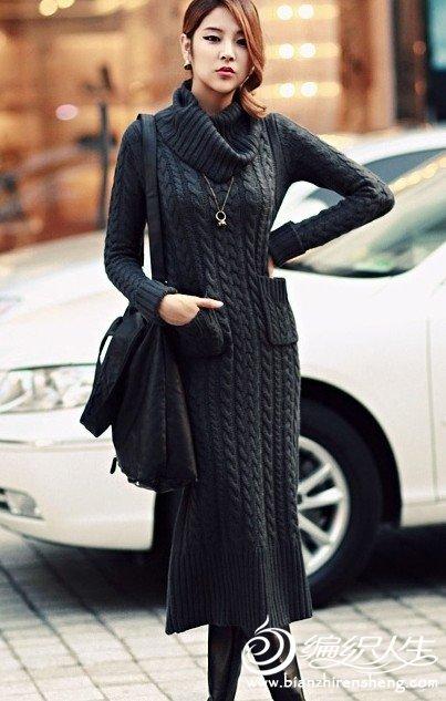 长款毛衣裙.jpg