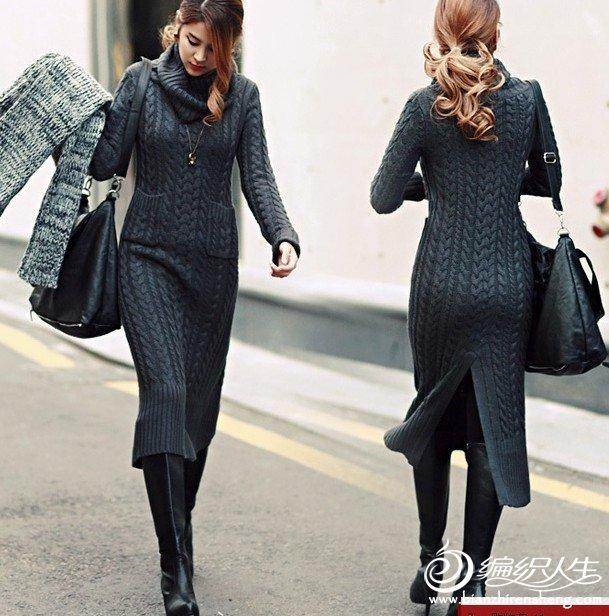 长款毛衣裙001.jpg