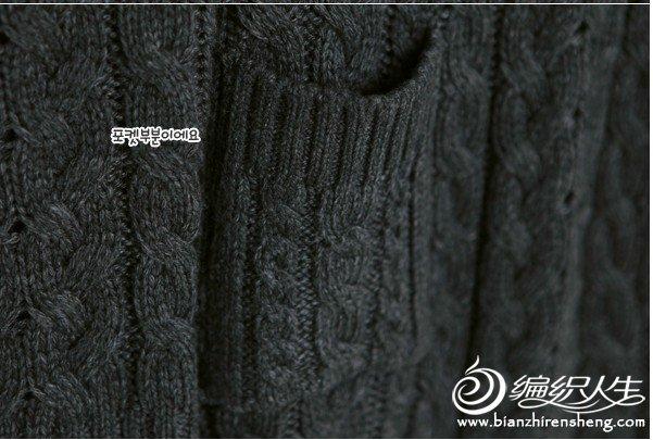 长款毛衣裙004.jpg