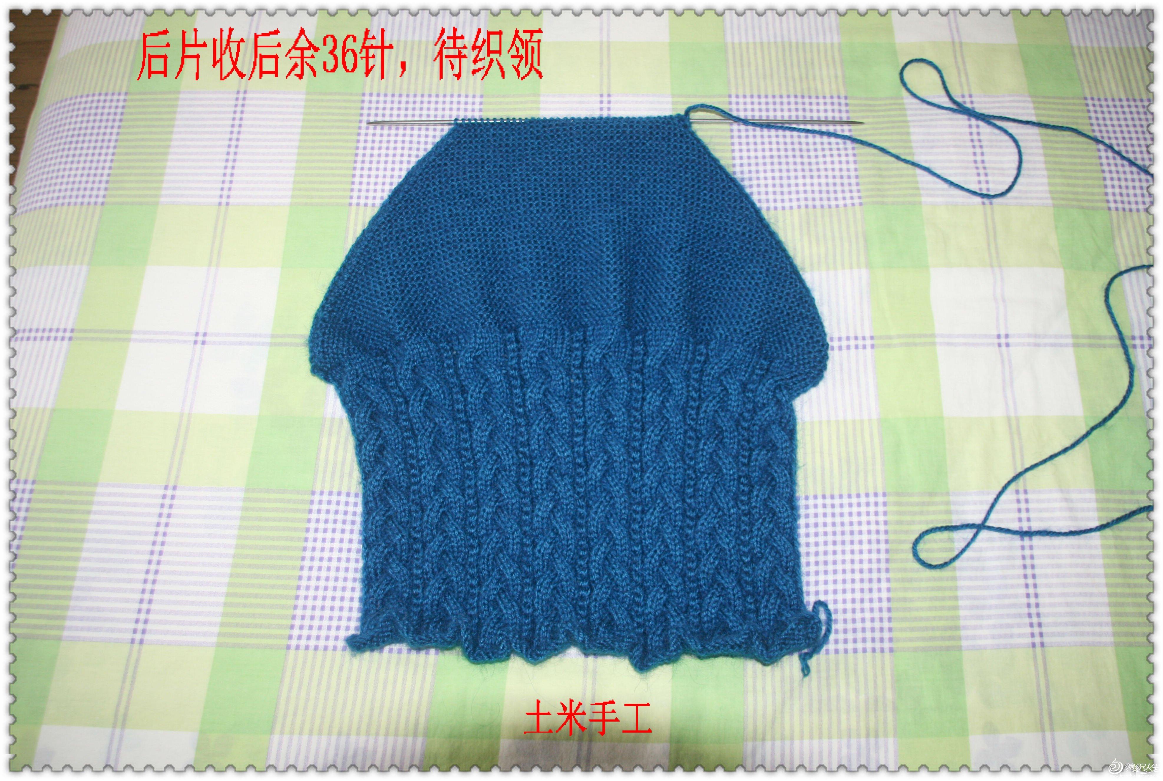 蓝色短袖毛衣 023.jpg