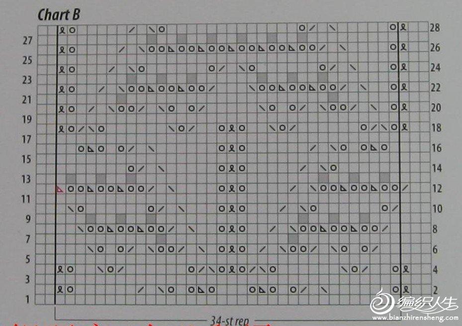 图表B枫叶花.jpg