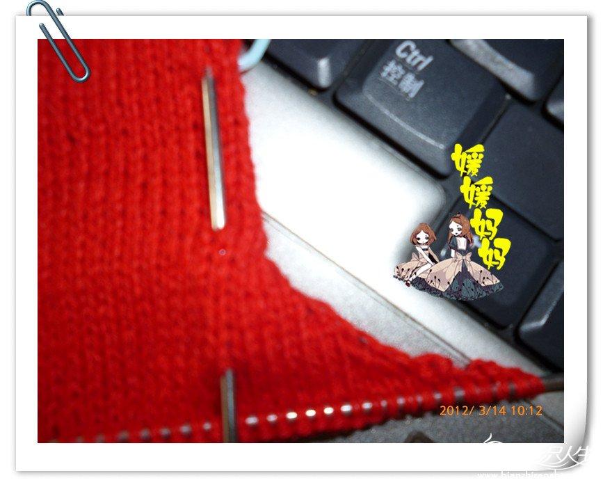 红毛衣4.jpg