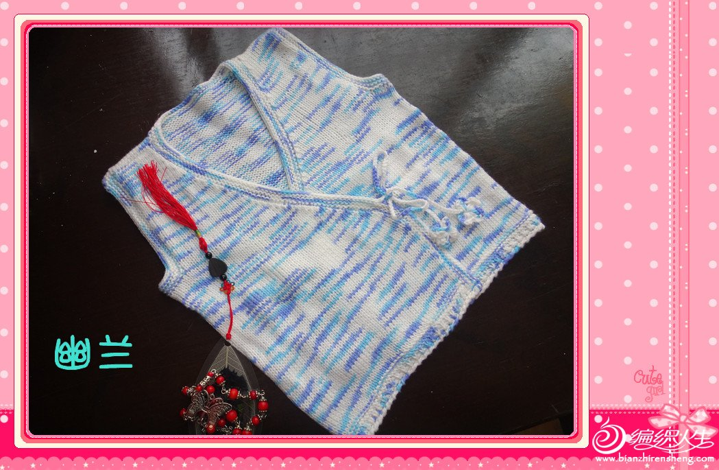 婴儿和尚衣4.jpg