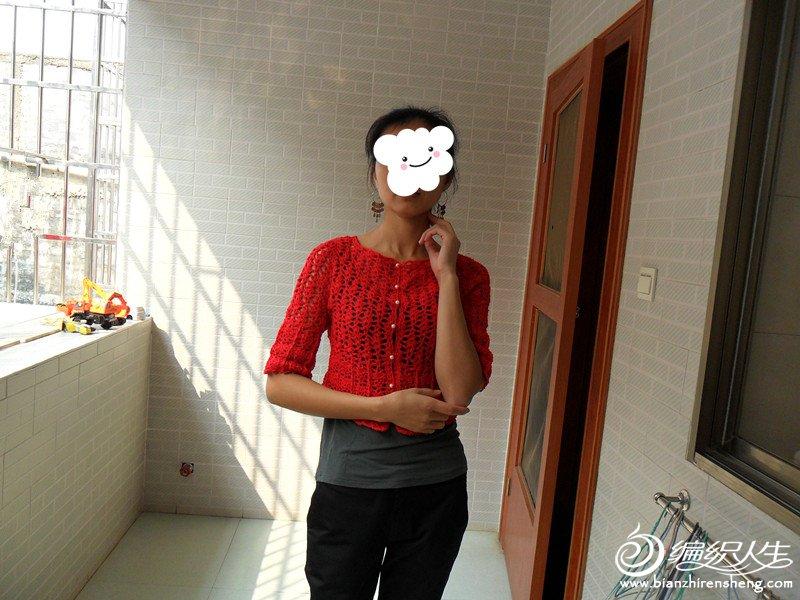 SAM_2369_副本.jpg