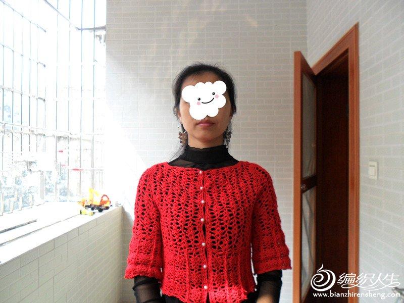 SAM_2373_副本.jpg