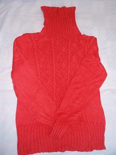 余,红色高领1.JPG