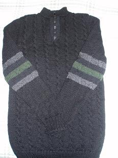 黑毛衣3.JPG
