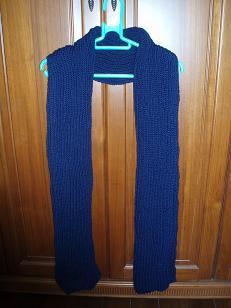 藏青围巾1.JPG