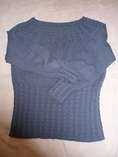 灰色长袖针织.JPG