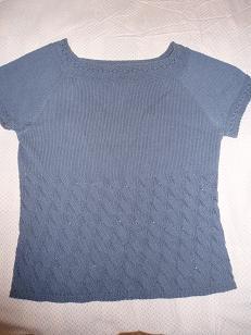 灰色短袖针织.JPG