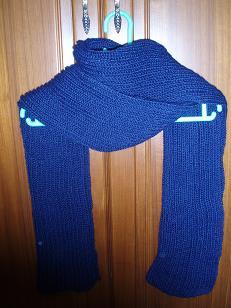 藏青围巾2.JPG