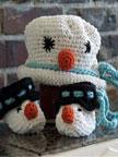 SnowmanHatBooties_th.jpg