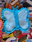 cotchen-ButterflyWC_th.jpg
