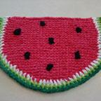cotchen-Watermelon_th.jpg