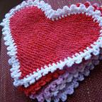 cotchen-Sweetheart_th.jpg