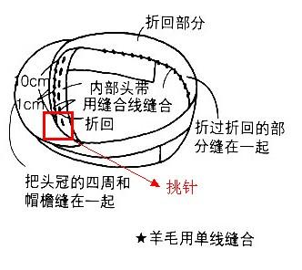 QQ截图20121012090520.jpg
