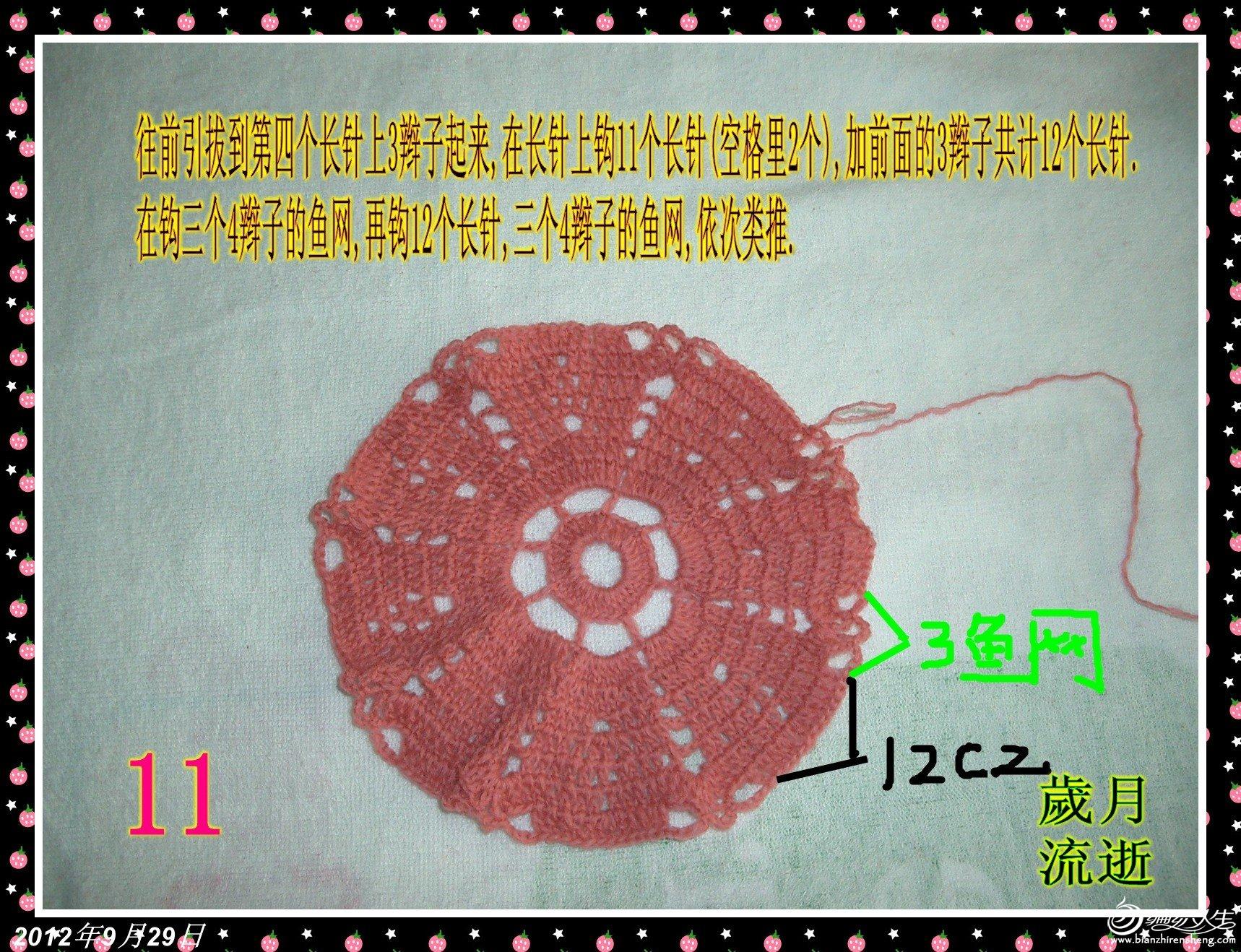 CIMG6291_conew2.jpg