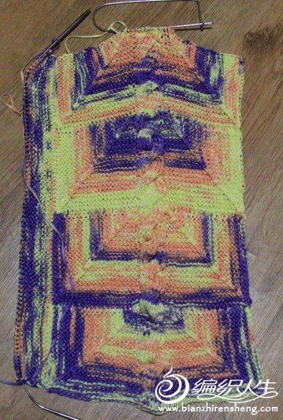 扁带线拼接毛衣1.jpg