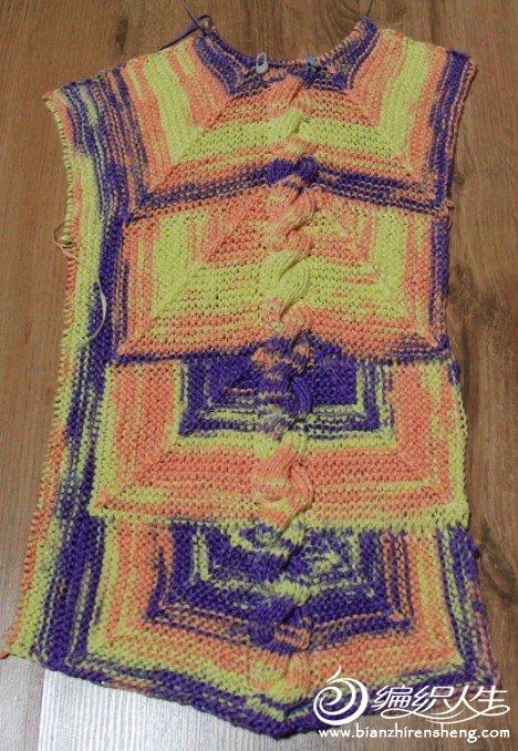扁带线拼接毛衣2.jpg