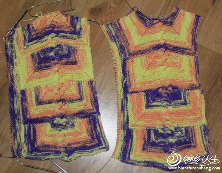 扁带线拼接毛衣3.jpg