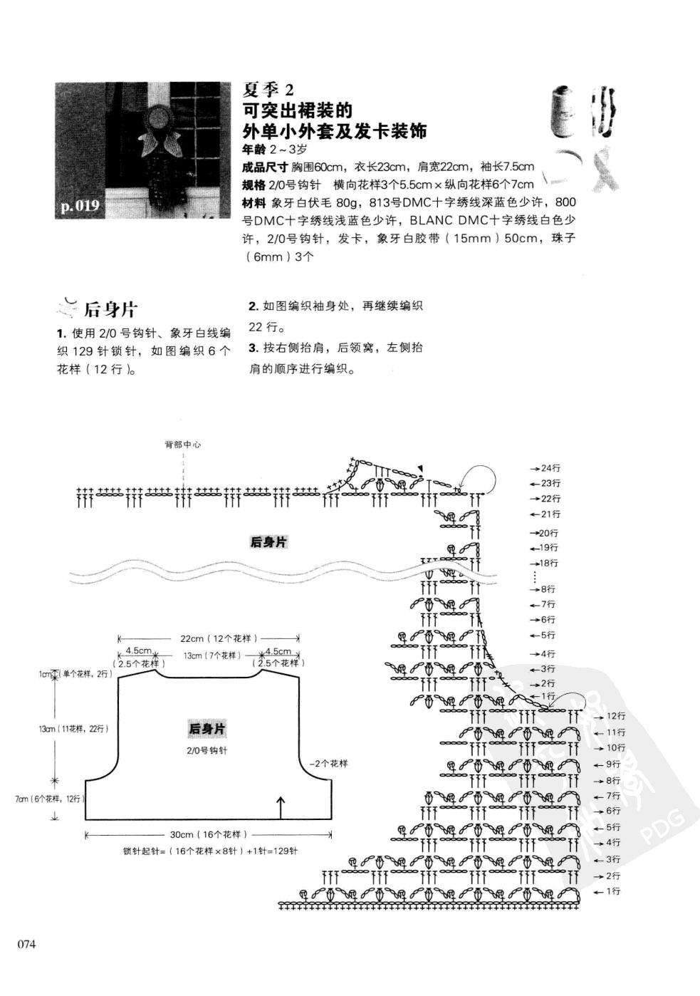 绿野图解 (2).jpg