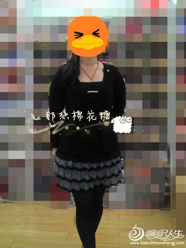 Camera_20000104_124632_副本.jpg